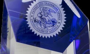 patent awards stellar kent