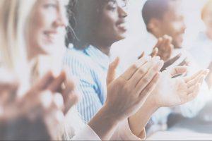 companys most innovative employees stellar kent
